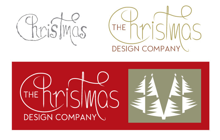 The Christmas Design Company