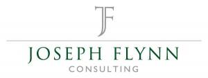 Joseph Flynn new logo