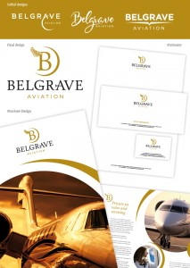 Belgrave Aviation Dubai