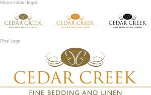 Cedar Creek Fine Bedding and Linen
