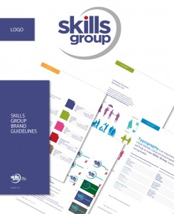 Skills Group