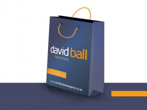 David Ball Agencies