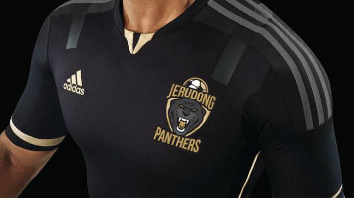 football team emblem design by Logo Design