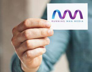 Running Man Media