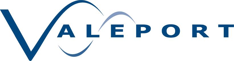 Afbeeldingsresultaat voor valeport logo